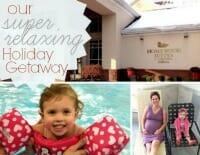 holiday getaway thumb