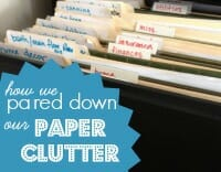 paper-clutter-thumb