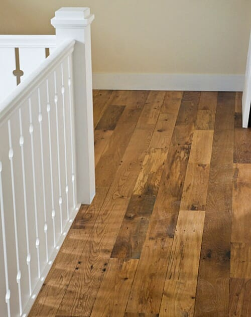 Hardwood floors upstairs gurus floor for Hardwood floors upstairs