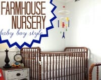 baby boy nursery thumb