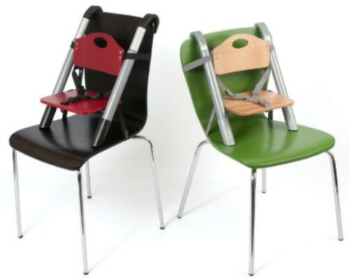 lyft-chairs-LR