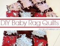 rag quilt thumb