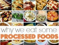 processed foods thumb