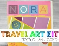 travel art kit thumb