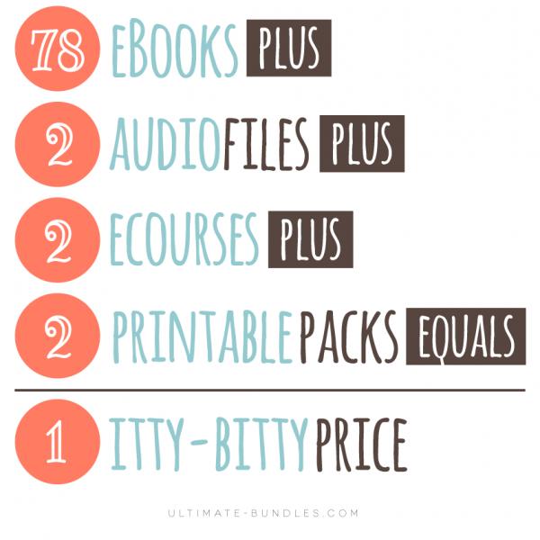 77Ebooks
