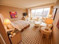 guest room thumb