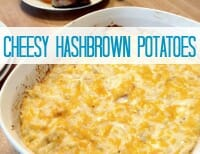 hashbrown thumb