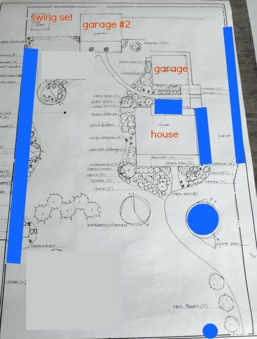 yard-plans