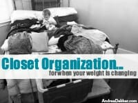 closet organizing thumb