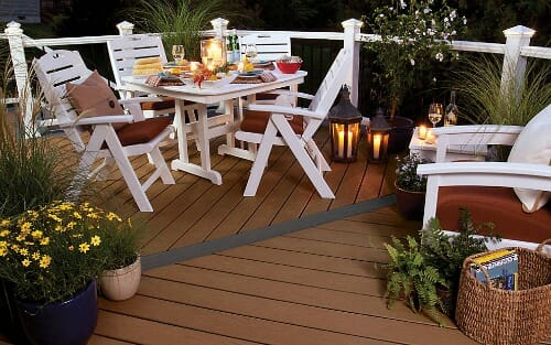 enhance-decking-beach-dune-dining