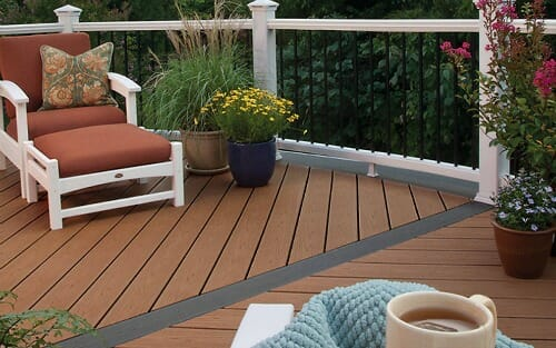 enhance-decking-beach-dune-lifestyle-coffee-cropped