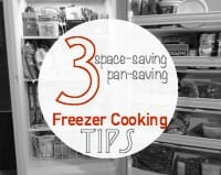 freezer tips thumb