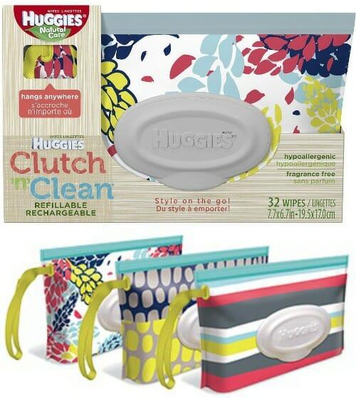 clutch n clean