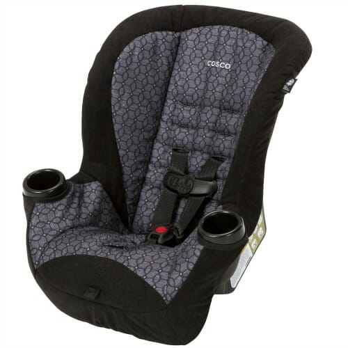 costco carseat