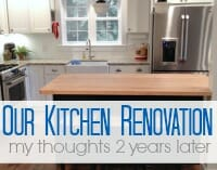 kitchen renovation thumb