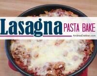 lasagna thumb