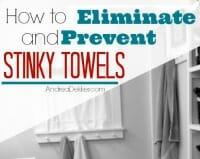 stinky-towelsthumb