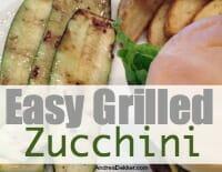 zucchini thumb