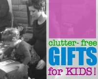 clutter free gifts thumb