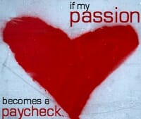 passion paycheck thumb