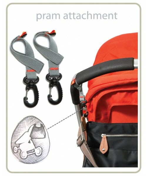pram_clip_detail_portalnd_1