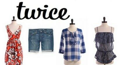 online dress stores