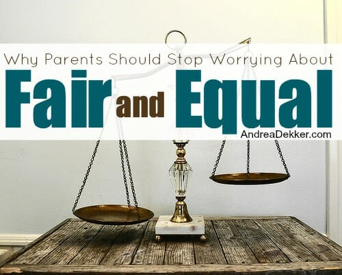 work marriage equality only fair