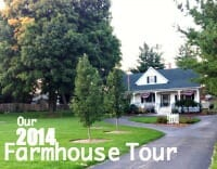 farmhouse tour thumb