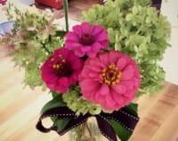 flowers thumb