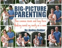 big picture parenting thumb