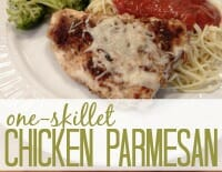 chicken parmesan thumb