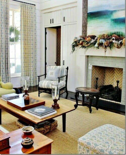 southern-living-idea-house-living-room_thumb