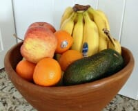 fruit bowl thumb
