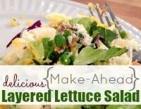 lettuce salad thumb