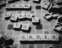 order thumb