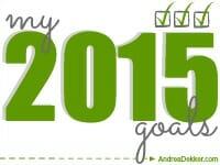 2015 goals thumb