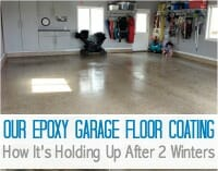 garage floor coating thumb