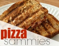 pizza sammies thumb