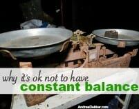balancethumb