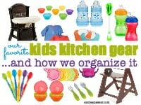kids kitchen gear thumb