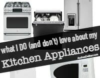 kitchen appliances thumb