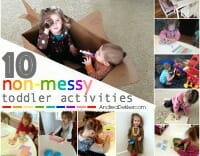 toddler activities thumb
