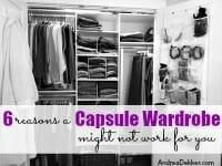 capsule wardrobe thumb