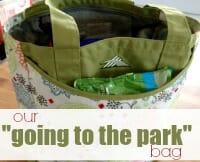 park bag thumb