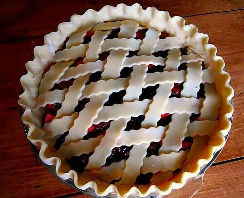 BB-Pie-1