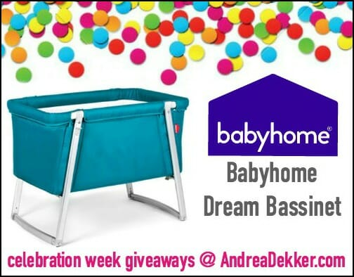 babyhome giveaway (1)