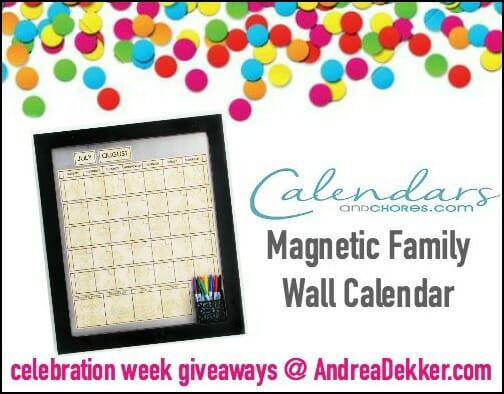 calendar giveaway (1)