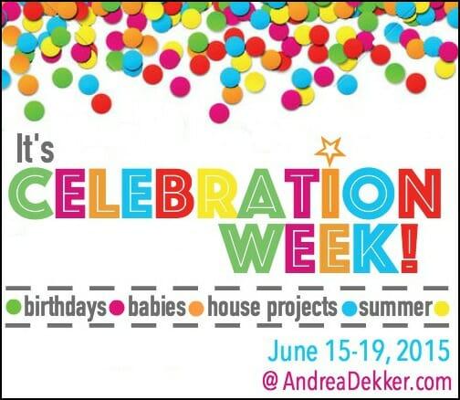 celebration week (1)