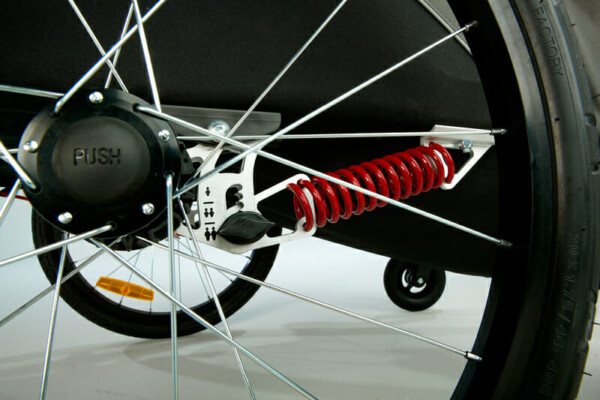 dlite_adjustable-suspension