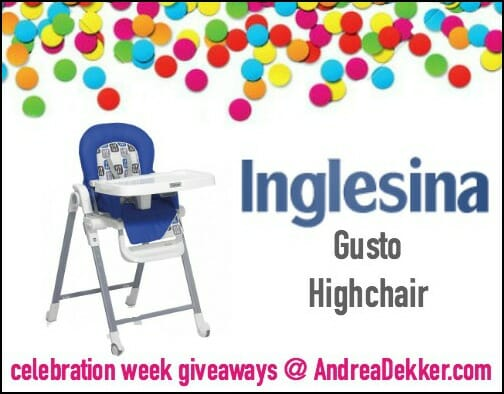highchair giveaway (1)